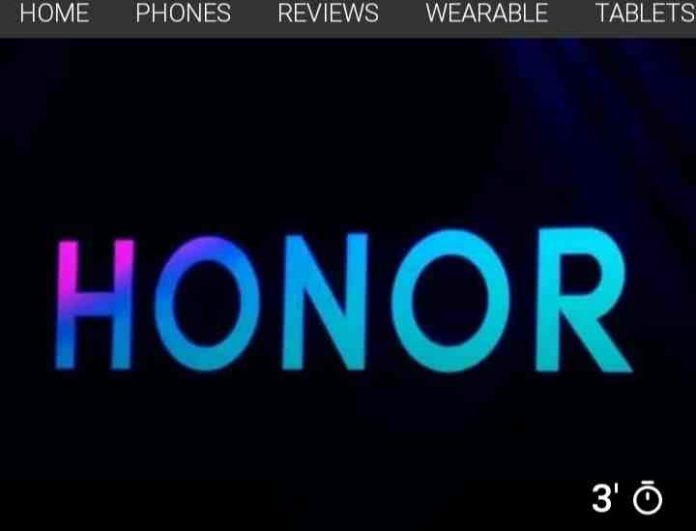 Honor Launches XSport Pro Neckband and Moecen Earbuds X2 TWS