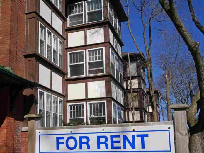 Which financial advisors tell clients looking for investment properties