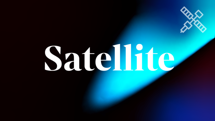 Boeing satellite broadband is approaching the approval of the CCC