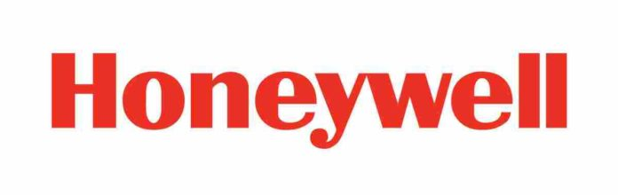 Honeywell Forecast Indicates Fast Return of Aviation Business As Flight Hours, Shopping Plans Grow |  National News