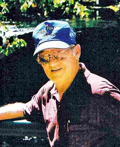 Ray S. Diven |  News, Sports, Jobs