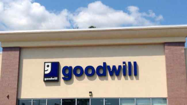 Goodwill launches program to help young people at Greenville Co find employment, life skills