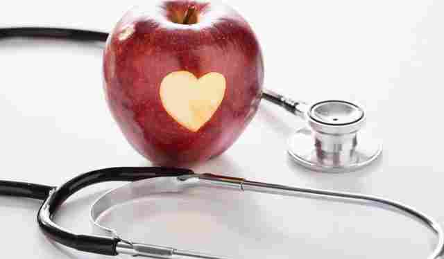 The Health and Wellness Fair provides free health check-ups, services