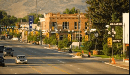 Wasatch County, Heber, Midway will distribute RAP Tax money to individuals