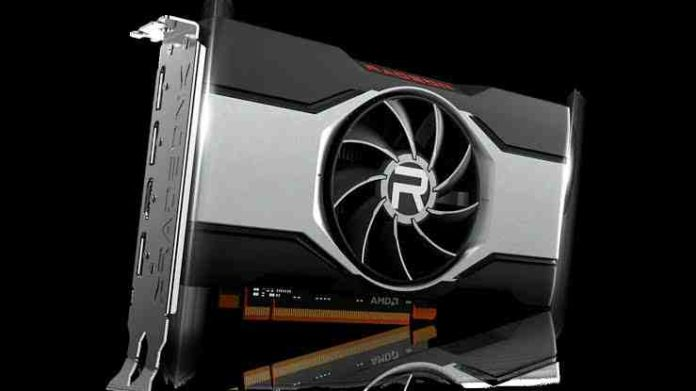 The AMD RX 6600 GPU benchmark has been introduced, which may disappoint gamers