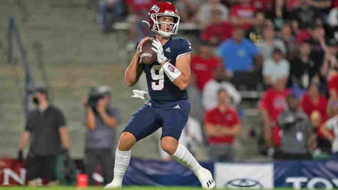 College football games on CBS Sports Network: Hawaii vs Fresno State live streaming, watch online, TV channel